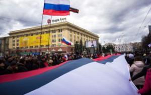 Депутатам в Харькове вручили повестки в военкомат прямо на заседании