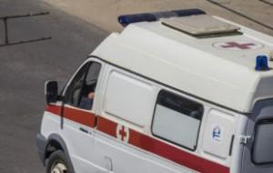 Два подростка в Приморье подорвались на самодельной мине