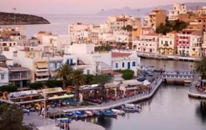 Ростуризм не зафиксировал массовых отказов от туров в Грецию