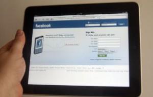 Facebook в июле откроет офис в Африке