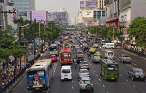 Таиланд намерен привлечь туристов из России за счет новых направлений
