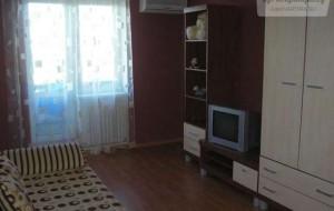 Аспекты покупки квартиры с мебелью