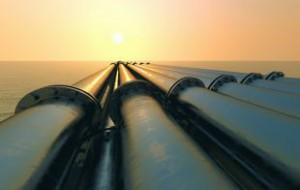 Минэнерго Украины: переговоры с кредиторами по газу безрезультатны