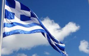 В Германии союз налогоплательщиков призвал голосовать против помощи Греции