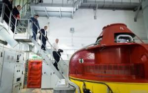 В Москве идет системная работа по улучшению качества водопроводной воды
