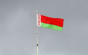 Кабмин РФ одобрил кредит для Белоруссии