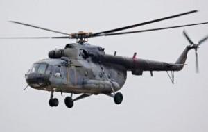 Индия подтвердила намерение купить у России 48 боевых вертолетов
