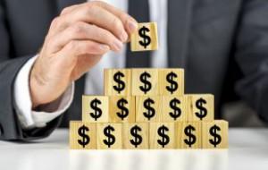 Создателям финансовых пирамид будет грозить уголовная ответственность
