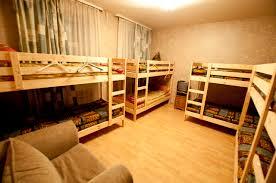 Как вести себя в хостеле: несколько очевидных правил поведения для совместного общежития