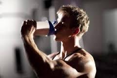 Для восстановления сил после тренировки эксперты рекомендуют вишневый сок
