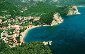 Босния и Герцеговина – только для тех, кто ценит культуру