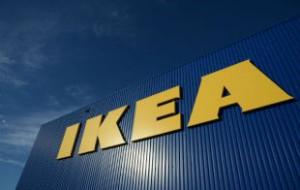 Двух человек зарезали в магазине IKEA в Стокгольме