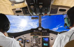 Росавиация назвала липовыми свидетельства пилотов-любителей