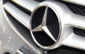 Производитель Mercedes просит бесплатную землю для завода в Петербурге