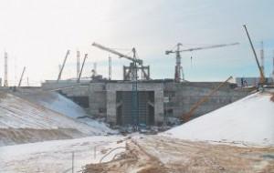 Дмитрий Медведев впервые вышел на связь с МКС с космодрома «Восточный»