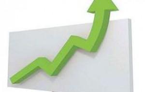 Улюкаев дал прогноз цене на нефть до 2017 гоода