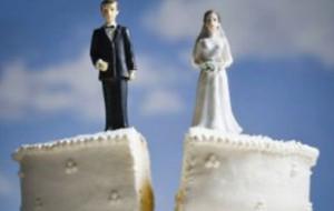 В Татарстане хотят усложнить процедуру развода