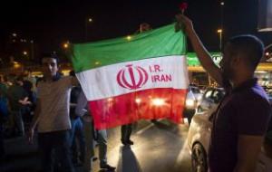 Всемирный банк прогнозирует обвал цен на нефть из-за Ирана
