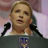 Соратники Тимошенко в Раде требуют отставки правительства Яценюка