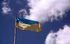 Правительство Украины уволило Антонюка с должности главы Госавиаслужбы