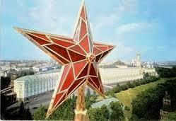 Кремль констатировал стабилизацию обстановки на Донбассе