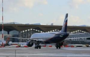 «Аэрофлот» занял четвертое место в Европе по темпам роста