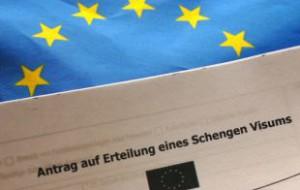 В 60 консульствах в России ввели новый порядок выдачи Шенгена
