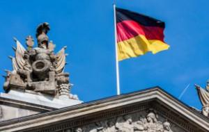 Инвесторы стали меньше доверять экономике Германии