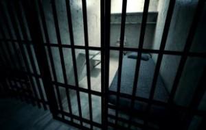 Из колонии под Иркутском сбежали двое заключенных