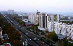 Глава Нацбанка Молдавии решил уйти в отставку