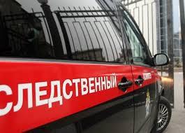 В Москве зафиксирован резкий скачок уровня преступности
