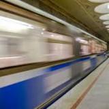 Именной поезд «Полосатый рейс» запустят в московском метро