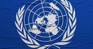 В ДНР объяснил отказ в аккредитации структурам ООН