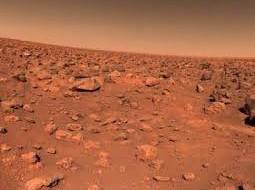 Япония в 2022 году запустит космическую миссию к двум спутникам Марса