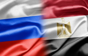 Россия и Египет готовят предложения сирийской оппозиции