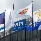 В выборах президента ФИФА будут участвовать семь кандидатов