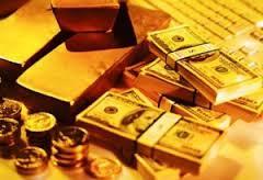 Центробанк РФ: Золотовалютные резервы за неделю выросли на $3,5 млрд