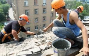 Муниципальные депутаты Москвы проконтролируют ход программы капремонта