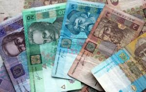 В Кремле напомнили Киеву о необходимости погашения долга