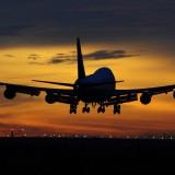 Десять вещей, которые нельзя делать перед посадкой в самолет