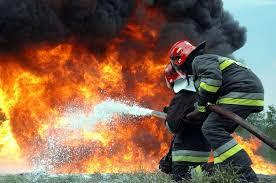 Спасатели назвали причину пожара у «Лужников»