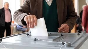 ДНР и ЛНР назвали две причины возможного переноса выборов