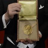 Названы лауреаты Нобелевской премии по медицине 2015 года