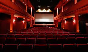 Подписано соглашении о квоте для отечественных фильмов в кинотеатрах