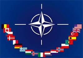 НАТО отказалось делиться с Россией разведданными по Сирии