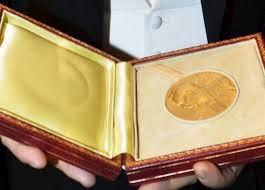 Нобелевскую премию по экономике получил англо-американец Ангус Дитон
