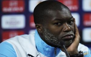 Известного футболиста задержали за шантаж коллеги во Франции