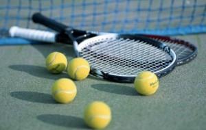 Международная федерация тенниса может сократить число геймов в сетах