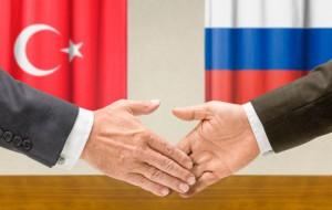 МИД Турции рассказал про усилия для сохранения дружбы с Москвой