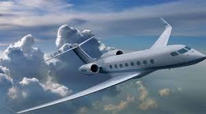 Авиакомпания «Трансаэрo» отменила в пятницу 48 рейсов